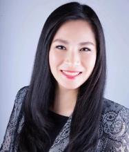 Sophia Chen, Courtier immobilier résidentiel et commercial