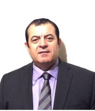 Jimmy Protoduari, Real Estate Broker