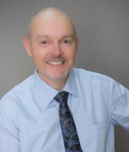 Jean Brunette, Residential Real Estate Broker