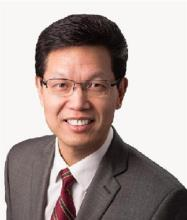 William Hu, Residential and Commercial Real Estate Broker