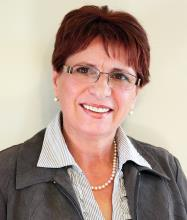 Diane Lulelaru, Courtier immobilier agréé DA