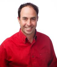 Bernard Payette, Courtier immobilier résidentiel et commercial