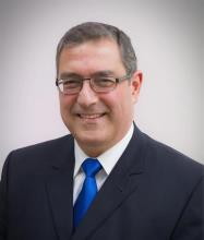Jack Korin, Certified Residential and Commercial Real Estate Broker AEO