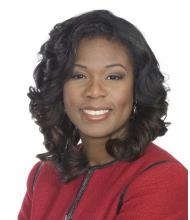 Rose-Laure Métellus, Certified Real Estate Broker AEO
