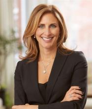 Christina Miller, Courtier immobilier résidentiel et commercial agréé