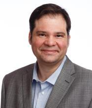 Éric Séguin, Courtier immobilier résidentiel et commercial