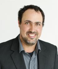Jean-Sébastien Gagnon, Courtier immobilier résidentiel et commercial