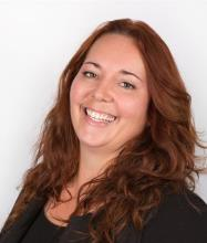 Isabelle Richard, Courtier immobilier résidentiel et commercial