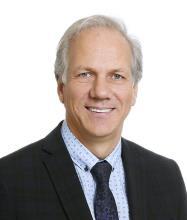 Yvan Gagnon, Certified Real Estate Broker