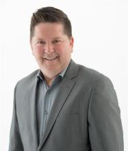 Pierre Lamoureux, Residential and Commercial Real Estate Broker