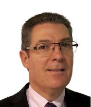 Daniel Coulombe, Courtier immobilier résidentiel et commercial agréé DA