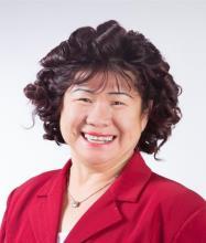 Phon Tan, Real Estate Broker