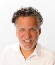 Pierre Bernard Pitre, Certified Real Estate Broker