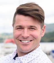 Jonathan Korb, Courtier immobilier résidentiel et commercial