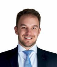 Mathieu Doucet, courtier immobilier inc., Société par actions d'un courtier immobilier