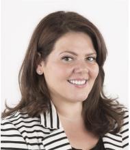 Melissa Nassim, Residential Real Estate Broker