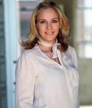 Amy Benloulou, Courtier immobilier résidentiel et commercial agréé