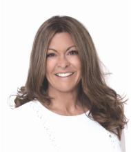 Isabelle Poirier, Certified Real Estate Broker AEO
