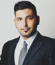 Yaniv Salomon Sabbah, Courtier immobilier résidentiel