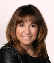 Linda Hélie, Certified Real Estate Broker