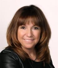 Linda Hélie, Certified Residential and Commercial Real Estate Broker