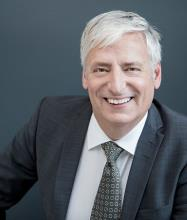 François Bissonnette, Certified Residential and Commercial Real Estate Broker AEO