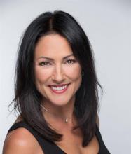 Stéphanie Barber, Courtier immobilier résidentiel et commercial