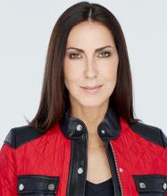 Gabrielle Arsenault, Courtier immobilier résidentiel et commercial