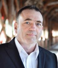 Yves Dorval, Real Estate Broker