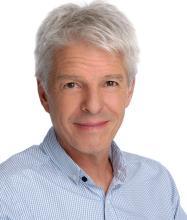 Pierre Yves Daigneault, courtier immobilier inc., Société par actions d'un courtier immobilier résidentiel et commercial