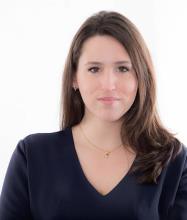Stéfany Lavigne, courtier immobilier inc., Société par actions d'un courtier immobilier résidentiel et commercial