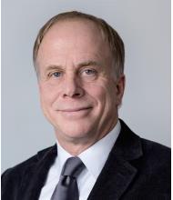 François Hurteau, Real Estate Broker