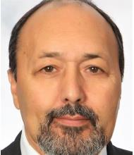Manuel Lima, Courtier immobilier agréé DA