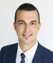 DANNY LÉVESQUE COURTIER IMMOBILIER AGRÉÉ INC., Société par actions d'un courtier immobilier résidentiel et commercial