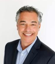 Richard Gagné, Certified Real Estate Broker AEO