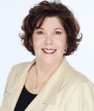 Johanne Pilon, Residential and Commercial Real Estate Broker