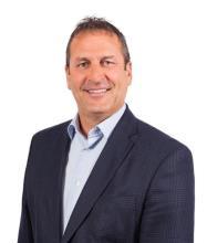 André Daviau, Courtier immobilier résidentiel et commercial