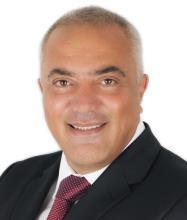 Samir El-Mashtoub Courtier Inc., Société par actions d'un courtier immobilier résidentiel et commercial