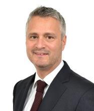Michel Clermont, Courtier immobilier résidentiel et commercial agréé