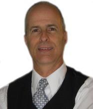 Richard Sylvestre, Real Estate Broker