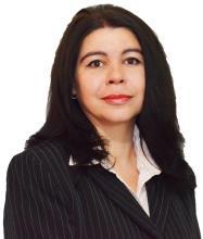 Georgeta Marciu, Courtier immobilier résidentiel et commercial