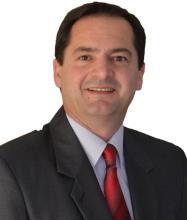 Flavius Vasile Rotar, Courtier immobilier résidentiel et commercial