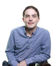 Michel Du Sablon, Certified Real Estate Broker