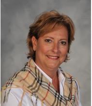 Christiane Perreault, Real Estate Broker