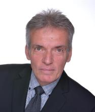 Pierre Cloutier, Residential and Commercial Real Estate Broker