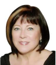 Jeanne Carpentier, Real Estate Broker