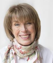 Suzanne Dutoy, Courtier immobilier agréé DA