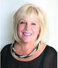 Danielle Cloutier, Certified Real Estate Broker