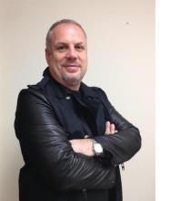 Antonino Valenti, Real Estate Broker