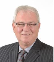 Gaston Létourneau, Certified Real Estate Broker
